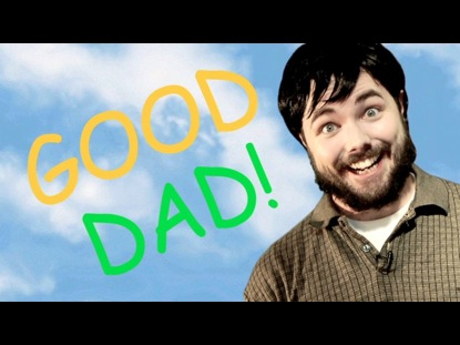 Preview for GOOD DAD