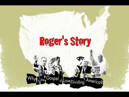 ROGERS STORY