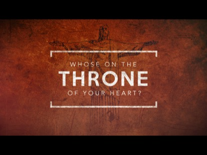 DISCOVER THE KINGDOM