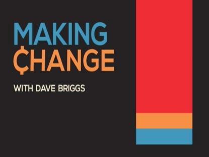 MAKING CHANGE #2