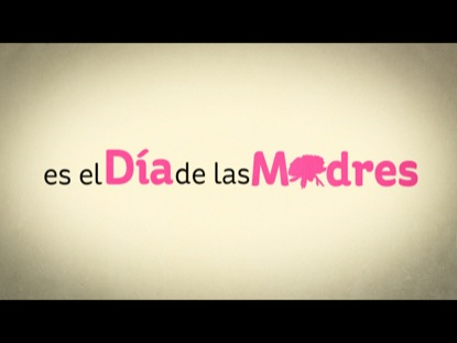 dia de las madres wallpaper - photo #31