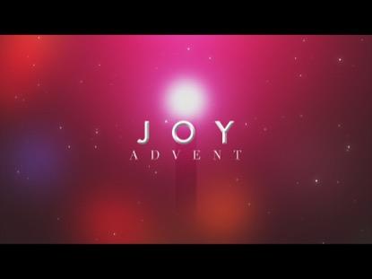 JOY (ADVENT)