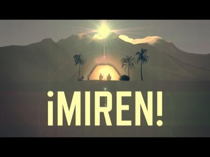 MIREN