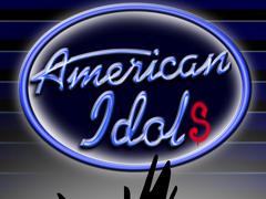 AMERICAN IDOLS
