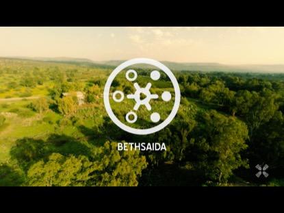 PROMISED LAND BETHSAIDA
