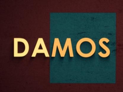 DAMOS