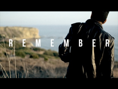 Preview for REMEMBER