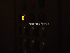 RESONATE_GWEN