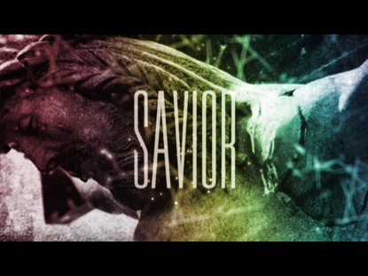 Preview for SAVIOR