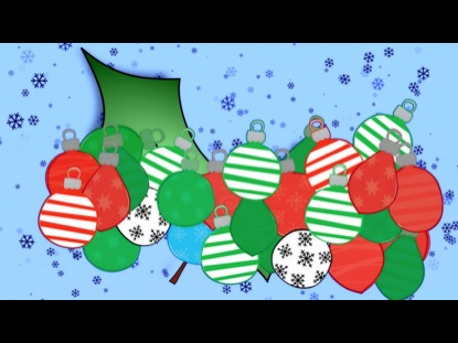 WHATS UNDER THE ORNAMENTS V3