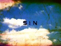 WORST OF SINNERS