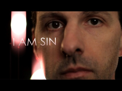 I AM SIN: EVERYWHERE