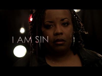 I AM SIN: SECRETS