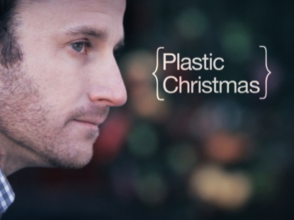Preview for PLASTIC CHRISTMAS