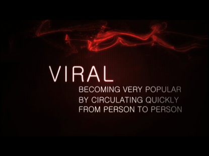 Preview for GO VIRAL