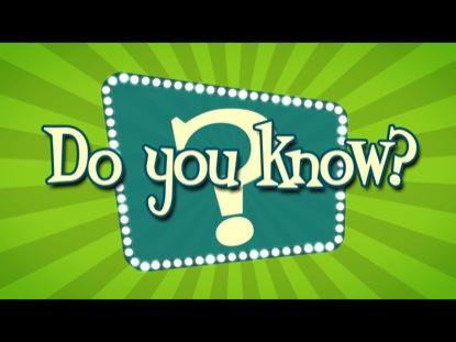 DO YOU KNOW EXODUS (EPISODE 1)