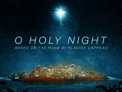 Christmas Videos for Church, Images, and Mini Movies ...