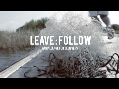 LEAVE: FOLLOW