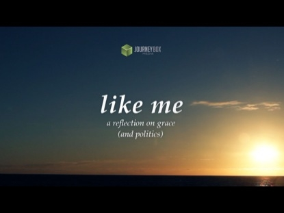 Preview for LIKE ME