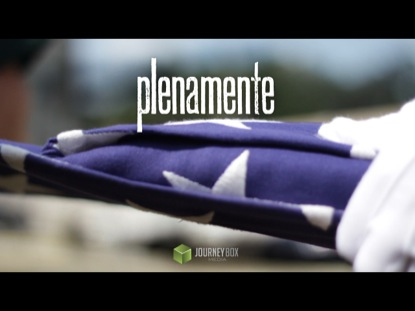 PLENAMENTE