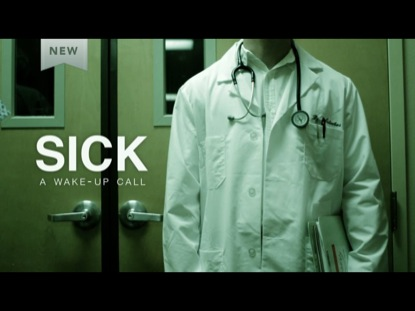 Preview for SICK