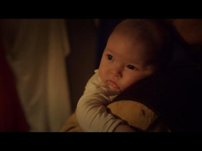 ABRAHAM: ISAAC'S BIRTH