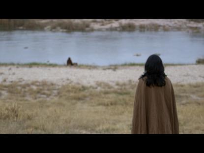 ABRAHAM: SARAH AND HAGAR