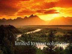 WAIT FOR ME PSALM TRANSITION 2