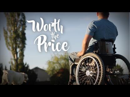 WORTH THE PRICE