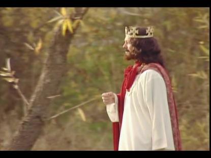KING OF HEARTLAND