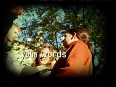 STEELEHOUSE YOUTH EVANGELISM: HOW?