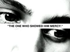 SHOW MERCY