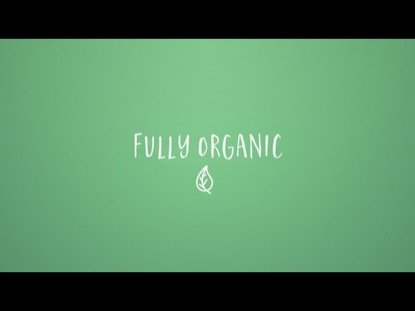 FULLY ORGANIC ANNOUNCEMENT VIDEO