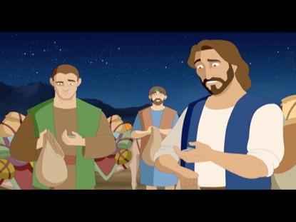 JOSEPH 12