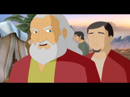 JOSEPH 3