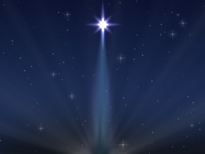 christmas worship background - photo #16