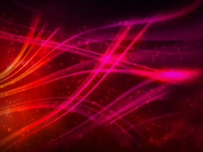 PARTICLE WAVE PINK