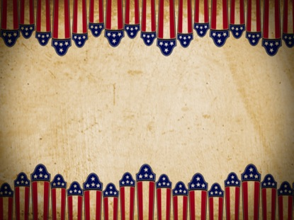 Patriotic Blank 3 | 4ThoughtMedia | WorshipHouse Media