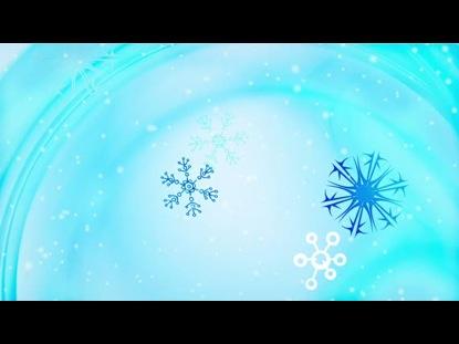 SNOW LOOP