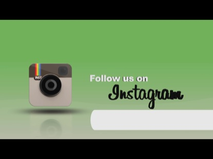 INSTAGRAM SHORT LOOP