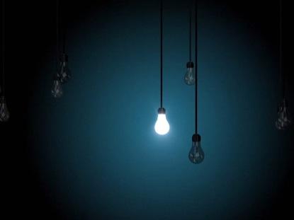 LIGHT LOOP 1
