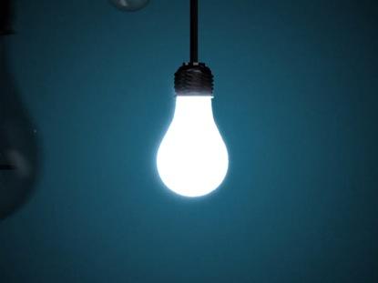 LIGHT LOOP 2