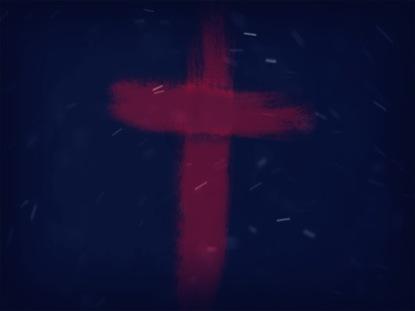 RED CROSS MOTION 2