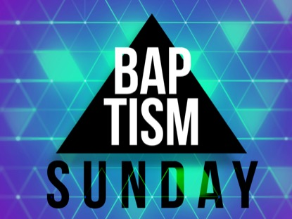 RAD VIBES BAPTISM MOTION 1