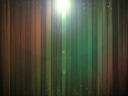 LIGHT PANELS 03