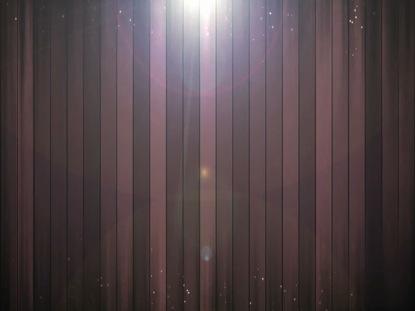 LIGHT PANELS 04