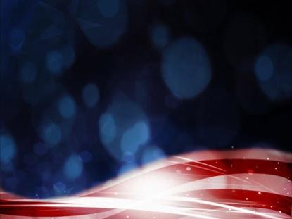 http://worshiphousemedia.s3.amazonaws.com/images/main/s/mo/bea/mo/patrioticloop03.jpg