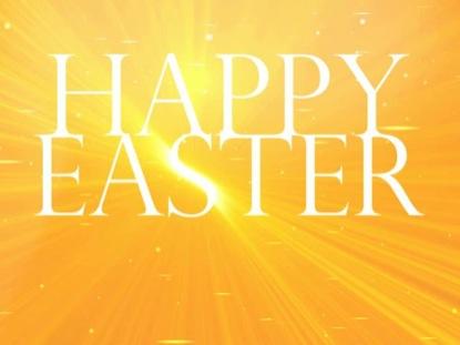 http://worshiphousemedia.s3.amazonaws.com/images/main/s/mo/ben/mo/happyeastershininggold.jpg