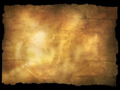 Parchment Texture Rough Edges Loop | Benzalel | WorshipHouse Media