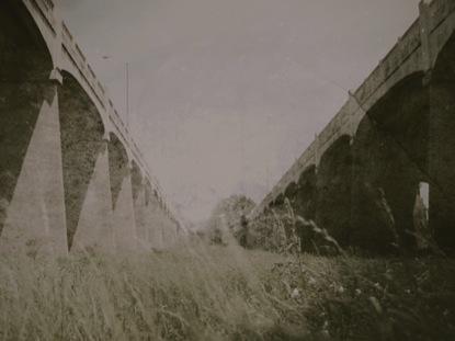 BRIDGES OF THE CITY LOOP 1